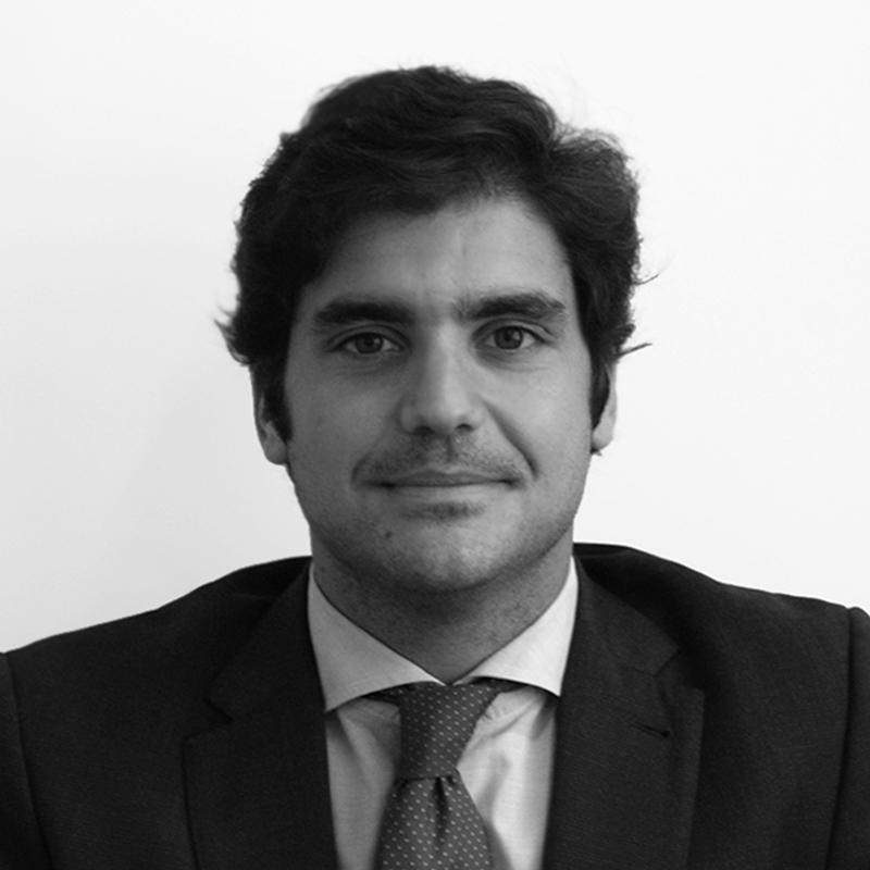 Foto-Perfil_Fernando-Carpintero_Consultor-Financiero_GDC-Patrimonio-Gestion-Planificacion-Financiera