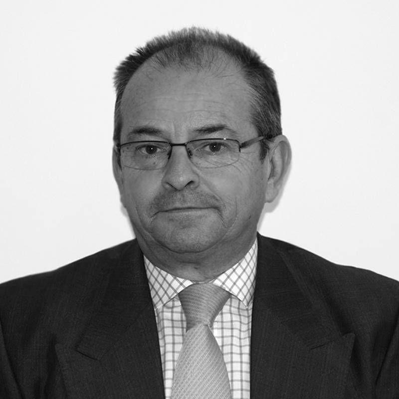 oto-Perfil_Ignacio-Morano-Sanz_Consultor-Financiero_GDC-Patrimonio-Gestion-Planificacion-Financiera