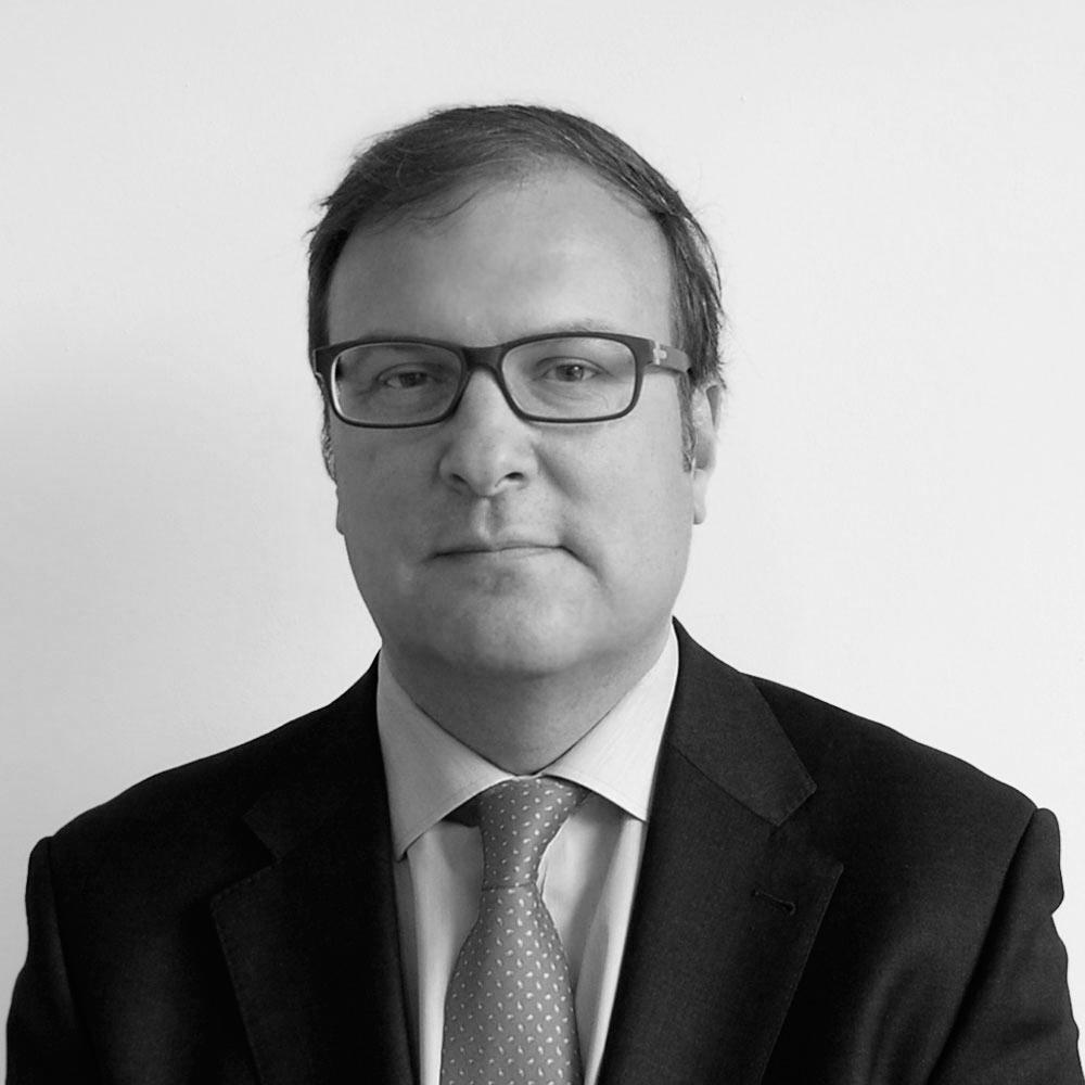 Asesor-Consultor-Financiero_GDC-Patrimonio-Gestión-Planificación-Financiera