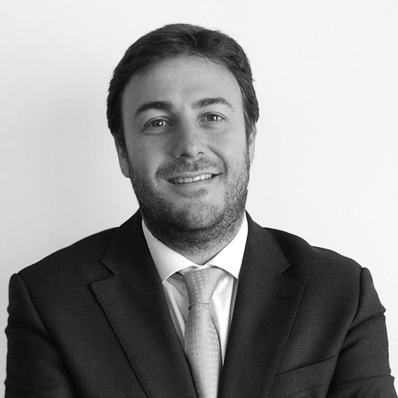 Jaime González Díaz-Aguado