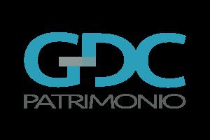Logo_GDC-Patrimonio_Planificacion-Financiera-Asesoramiento-Objetivo